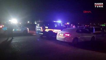 Aylin'in öldüğü kaza sonrası sürücü, 'far' detayından yakalandı