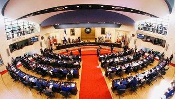 El Salvador Bitcoin'i yasal para birimi olarak kabul etti