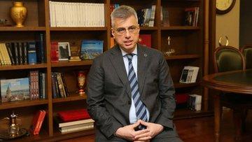 İstanbul İl Sağlık Müdürü Prof. Dr. Memişoğlu'ndan flaş aşı açıklaması