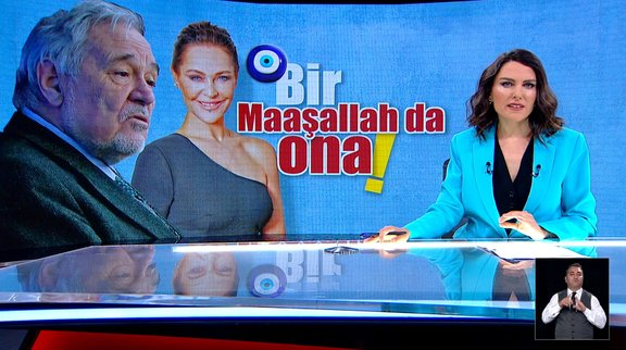 Show Ana Haber - 10.06.2021