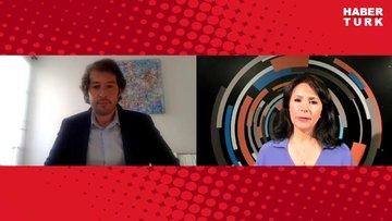 Türkiye - Fransa ilişkilerinde yeni dönem