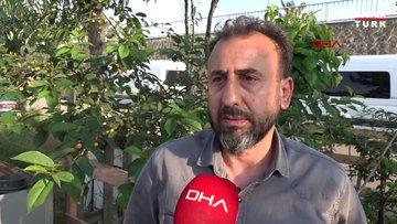 Trabzon'un Çömlekçi Mahallesi'nde seçimi kazandı, '2 gün ikamet ihlali' ile muhtarlıktan oldu