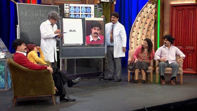Güldür Güldür Show 272. Bölüm Teaser