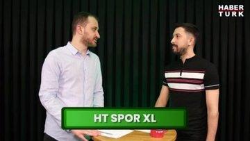 A Milli Takım'a Bakü'de Galler şoku! EURO 2020'de öne çıkanlar | HT SPOR XL