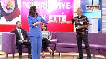Mustafa Bey'in cebinde ne kadar para var?