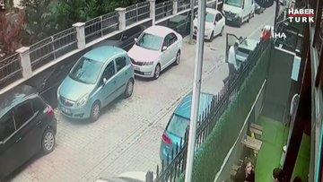 Ataşehir'de 3.3 milyon TL'lik gasp olayında 13 gözaltı