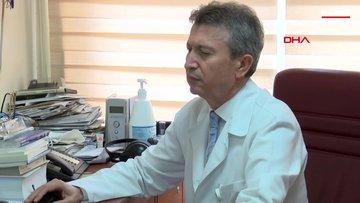 """Rus turistlere PCR zorunluluğu devam etmeli"""