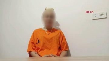 """Adli tıp """"cinsel istismar"""" dedi, mahkeme beraat verdi"""