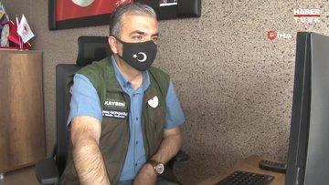Türkovac aşısına 'Ergenekon'dan çıkış tablosu' yaptı