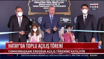 Türkiye'nin ilk yüzer LNG depolama ve gazlaştırma gemisi Ertuğrul Gazi faaliyete geçti