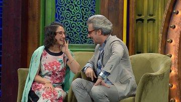 Güldür Güldür Show 274. Bölüm Fragmanı