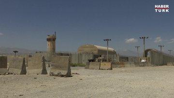 Amerikalı komutandan Afganistan'da 'iç savaş' uyarısı