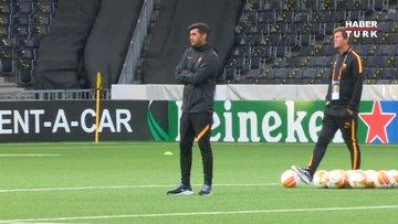 Paulo Fonseca Fenerbahçe'de iddiası