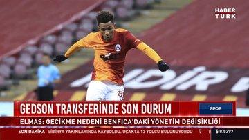 Galatasaray 5 transfer yapacak