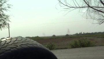 Azerbaycan: Ermenistan ateşkese uymuyor!