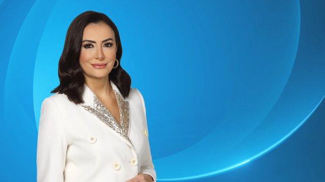 Didem Arslan Yılmaz'la Vazgeçme 9 Ağustos Pazartesi'den itibaren Show TV'de!