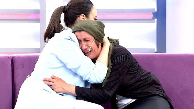 Didem Arslan Yılmaz'la Vazgeçme 9 Ağustos Pazartesi Show TV'de başlıyor!