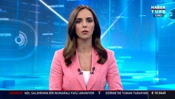 Doğu Anadolu'da sel felaketi