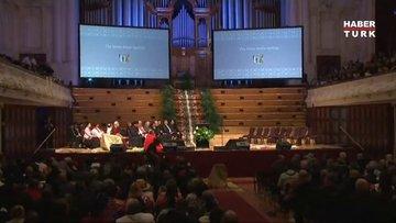 Yeni Zelanda Başbakanı Jacinda Ardern'den özür