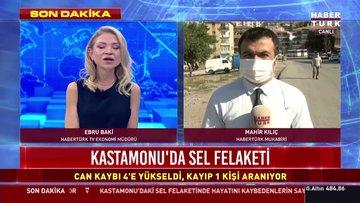 Ankara Altındağ'a olaylar sona erdi!