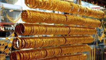 17 Ağustos gram ve çeyrek altın fiyatları ne kadar?