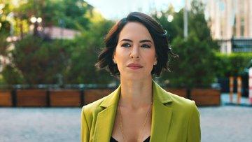 Dilara Gönder ile Show Ana Haber 23 Ağustos Pazartesi canlı yayınla Show TV'de!