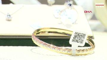 19 Ağustos Altın fiyatları düşüşte! Bugün Çeyrek altın, gram altın fiyatları