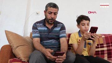 Suriyeli Reyhan 22 gündür kayıp