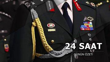 Günün Özeti (25.08.2021)