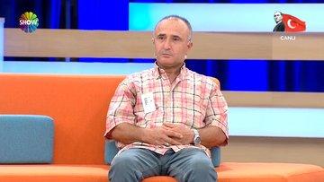 """""""Eşim Kadriye'nin evine yalnız hiç gitmedi!"""""""