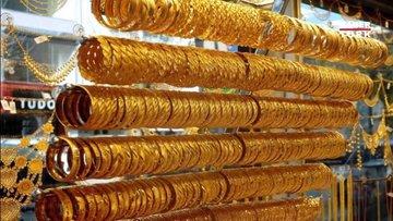 Son dakika: Çeyrek ve gram altın fiyatları 31 Ağustos altın fiyatlarında son durum