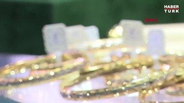 Son dakika çeyrek ve gram altın fiyatları - 2 Eylül