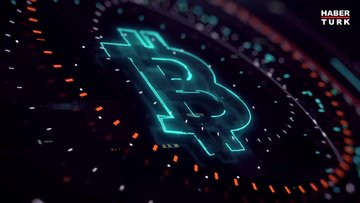 Bitcoin'de son durum ne? Bitcoin ve altcoinler ne kadardan işlem görüyor?
