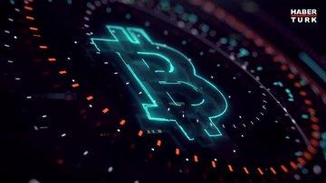 Bitcoin'de 2017'nin tekrarı yaşanır mı?