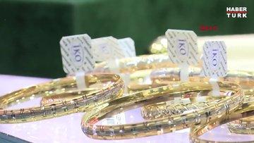 Altın fiyatlarında son durum ne? Son dakika çeyrek ve gram altın fiyatları - 8 Eylül
