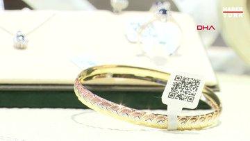 Altın fiyatları DİKKAT: Çeyrek ve gram altın fiyatları haftayı yatay seyirde kapatıyor!