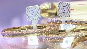 Son Dakika: 11 Eylül Altın fiyatları düşüşte! Bugün Çeyrek altın, gram altın fiyatları 2021