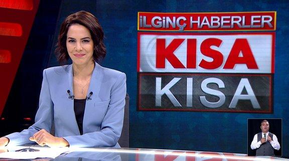 Show Ana Haber - 14.09.2021