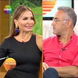 Ebru Akel nasıl aldatıldığını anlattı!
