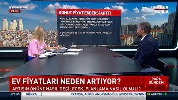 """Dijital """"Türk Lirası"""" için yeni adım!"""