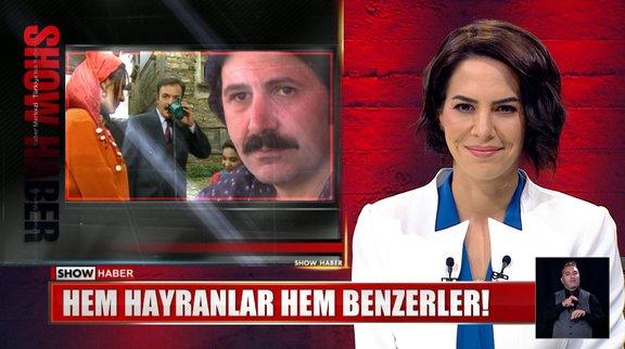 Show Ana Haber - 17.09.2021