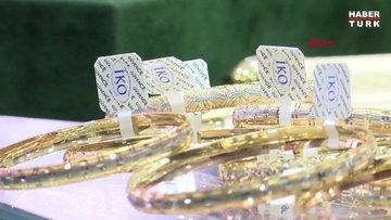 Son dakika çeyrek ve gram altın fiyatları - 20 Eylül altın fiyatlarında son durum ne?
