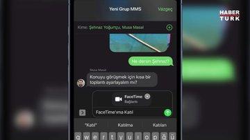 İşte iOS 15 ile gelen tüm yenilikler