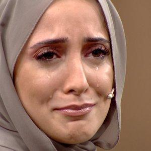 Büşra'nın abisinden duygusal sürpriz!