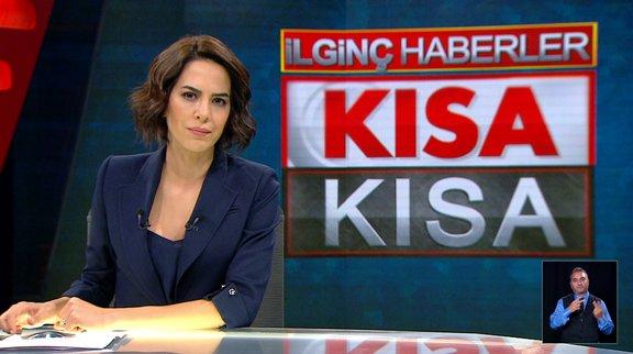 Show Ana Haber - 24.09.2021