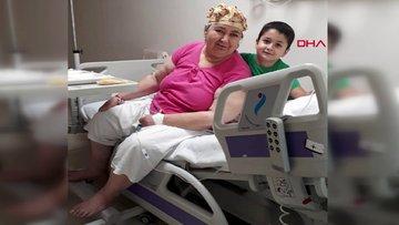 Pansuman için hastaneye giden kadın öldü