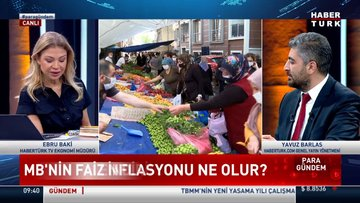 Cumhurbaşkanı Erdoğan marketten alışveriş yaptı