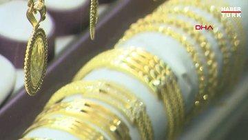 Altın fiyatları SON DAKİKA: 6 Eylül çeyrek ve gram altın fiyatları ne kadar?
