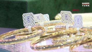 Altın fiyatlarında son durum ne? Çeyrek ve gram altın fiyatları 11 Ekim