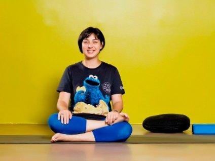 Çocuklarda konsantrasyon bozukluğu için yoga pozları